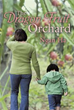 New memoir from Ngan Ha celebrates triumph of human spirit
