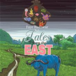 Faye Badhwar presents two 'Tales from the East'