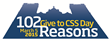 Give to CSS Day Celebrates 102 Years of Commitment to Learning and...