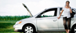 New Auto Insurance Quotes in Spring On A Single Website!
