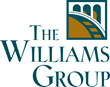 The Williams Group Celebrates 50 Years And Enters A New Era Of Helping...