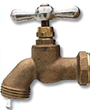 A Trillion Gallons Wasted: Fix-A-Leak Week Combats Common Plumbing...