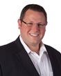 ARDA Timeshare Resale Panel To Include BuyaTimeshare.com CEO Wesley Kogelman