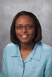 Girl Scouts to honor Dr. Carla Williams as the 2015 Athens Woman of...
