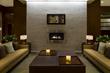 The Westin Reston Heights Lobby