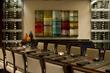 The Westin Reston Heights – Vinifera (fine dining bistro)
