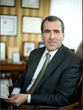Dr Adam Tattelbaum DC Plastic Surgeon