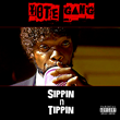 "Miami Rap Group Yote Gang Releases New Music Video ""Sippin N Tippin"""