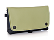 WaterField Readies for GameStop's New 3DS Bundle with CitySlicker 3DS Case Announcement