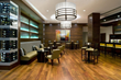 Vinifera Wine Bar & Bistro in the Westin Reston Heights Named the 2015 Leader in Virginia Green Travel
