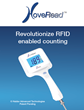 The HoveRead RFID Reader
