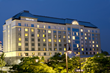 The Westin Reston Heights Wins the 2016 Green Travel Leader Award