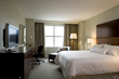 The Westin Reston Heights - Guestroom