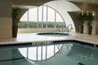 The Westin Reston Heights Indoor Pool