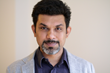 Taimur Khan - Founder Skylightit.com