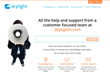 Skylight Business Management and Productivity Tool Launches New...