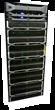 Dell | Terascala HPC storage solution installed at UMBC