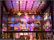 Designer of Iconic Holiday Displays Celebrates 10 Years in NYC with...