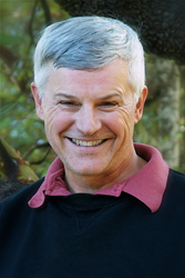 George Johnson - Team Coaching International