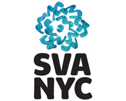 how to play an sva file