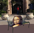Artists & sponsors sought for Balboa Parks new Art Bench Project www.artbench.org