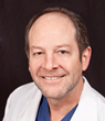 Dennis Eisenberg, MD, Obstetrician/Gynecologist, Brings da Vinci Single-Site® Robotic Surgery with Nearly Scarless Results and Faster Recovery Time to North Texas
