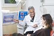 Brighten & Balance (B&B)™  Teeth Whitening at Rejuvenation Dentistry