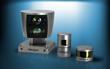 Velodyne's family of 3D LiDAR sensors