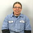 Peggy Patton Receives Promotion within Range Kleen Mfg. Inc.