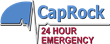 CapRock Emergency LLC announces 2nd Freestanding Emergency Center in...