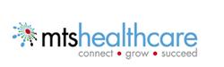 MTS_Healthcare