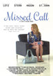 Missed Call - Poster