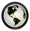 CyberFed Launches Website to Promote Cybersecurity Competitions...