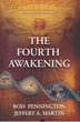 Rod Pennington's The Fourth Awakening books were all #1 bestsellers