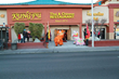 Chinese Restaurant In Las Vegas Rings In The Lunar New Year With...