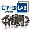 CipherLab Introduces Three Solutions to Replace Existing Mobile...