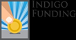 Indigo Funding's Technology Advisor Wasil Ahmed Helps Firm With...