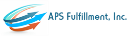 APS Fulfillment