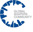 Saïd Business School, University of Oxford and Global Shapers Community collaborate to create new solutions to shape the future