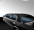 Limousines are Classy & Elegant