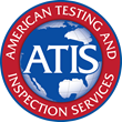 ATIS Acquires Inspection Business from Vertical Assessment Associates,...