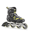 Rollerblade® Launches High-Performance Macroblade 100