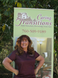 New Caring Transitions Business Brings Senior Relocation Services,...