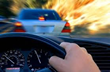 Common Traffic Violations That Increase Auto Insurance Rates
