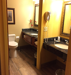 lancaster pennsylvania lodging