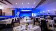 Beverly Hills' New Spaghettini Restaurant Combines Exquisite Dining, Incomparable Jazz, and Audio by Powersoft