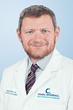 Coastal Orthopedics Physician Earns Unique Certification as Headache...