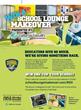 www.schoolloungemakeover.com