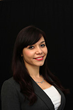NTC Hires PR and Marketing Professional Gina Morales to Serve as VP of...
