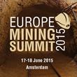 IRN launching inaugural Europe Mining 2015 Summit on 17-18th June in Amsterdam